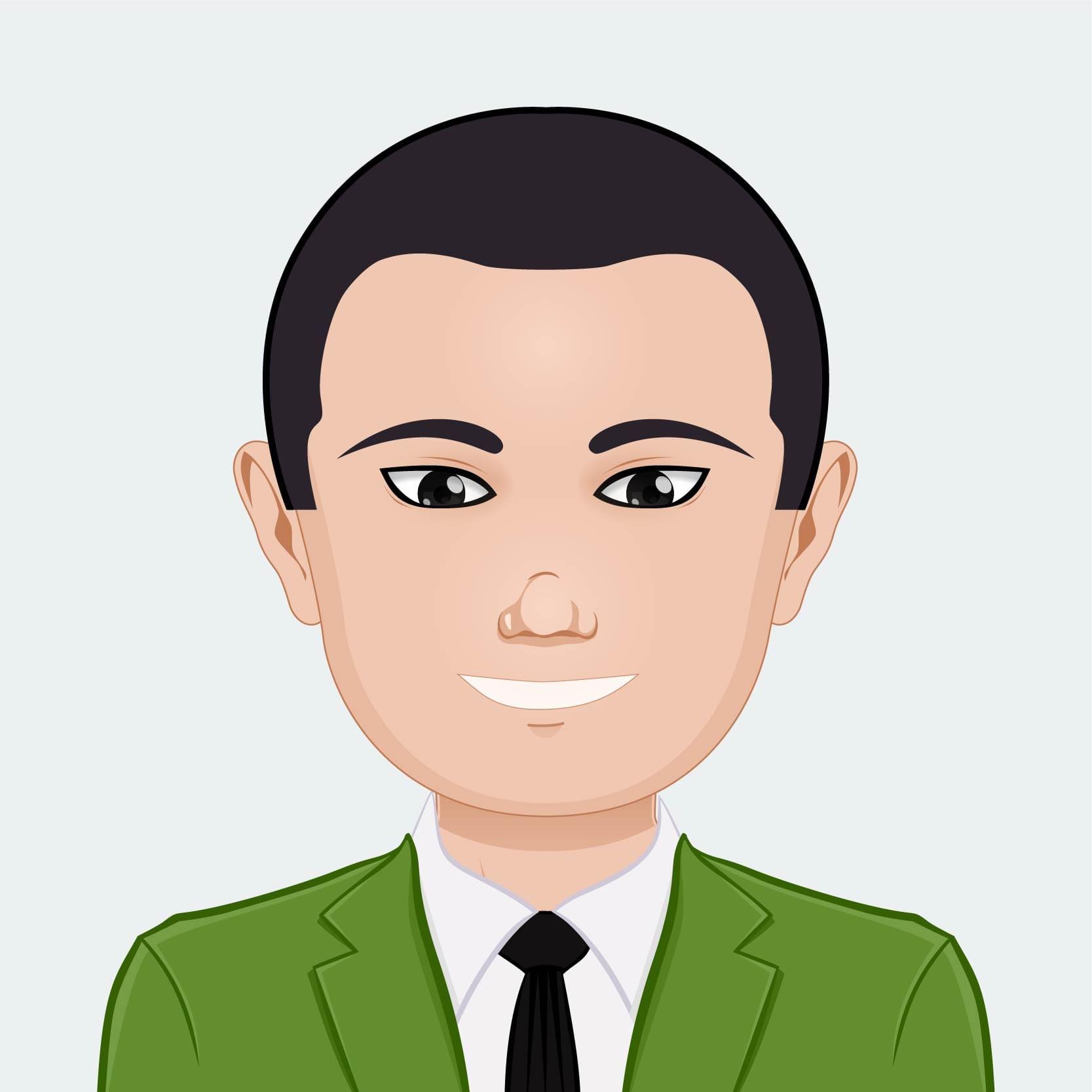 echo $mentor_image['alt'];