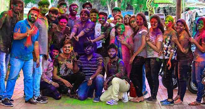 culture-holi-festival-celebration
