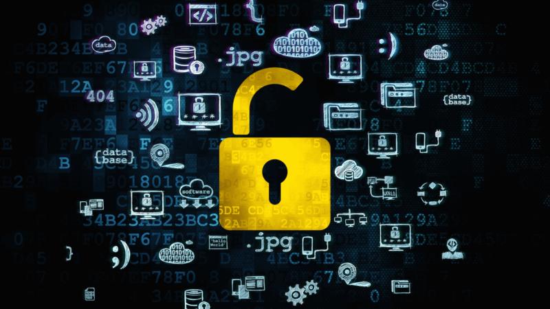 Private-Data