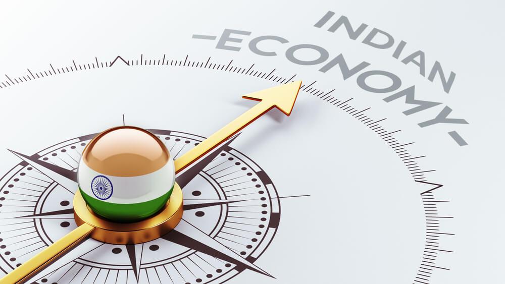 Indian economy Budget 2020