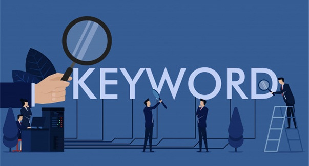 Keyword-research-to-make-seo-friendly