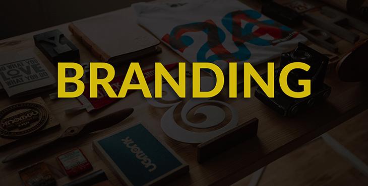 Basics-branding
