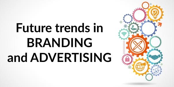 trends-in-branding