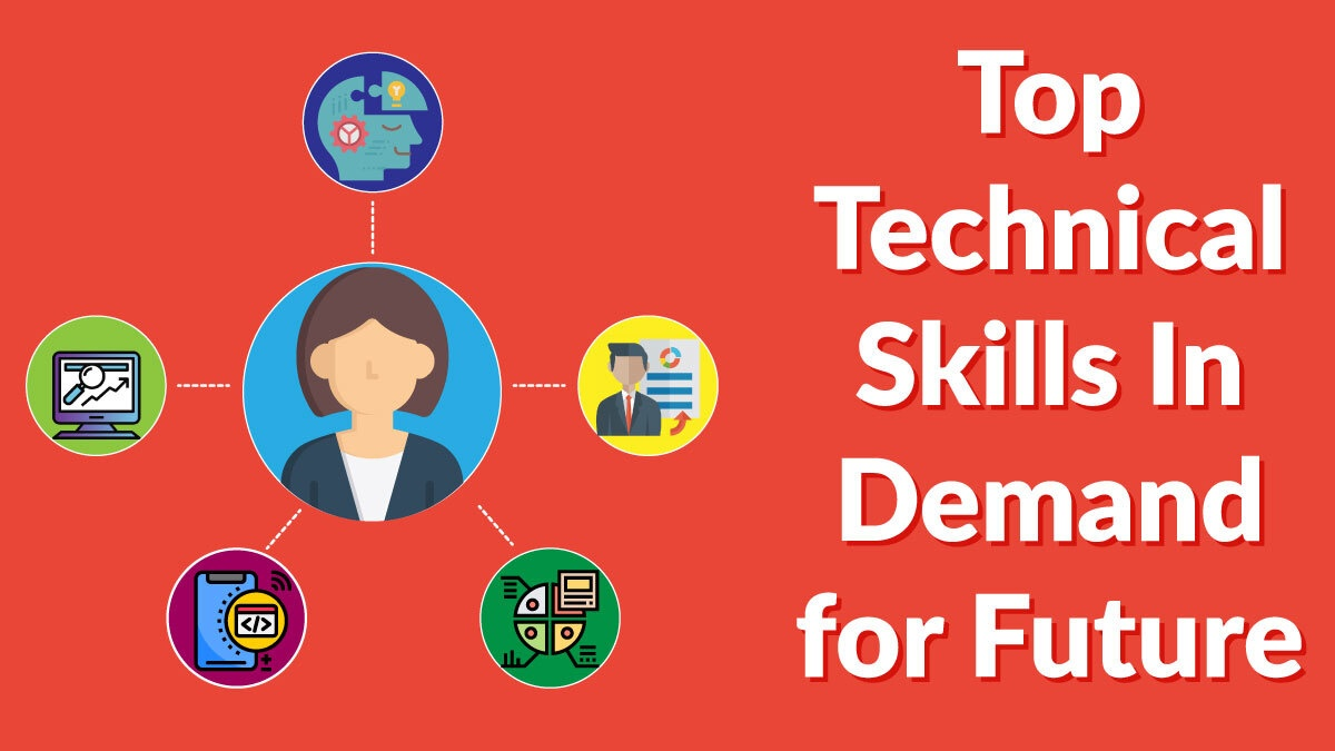 top-technical-skills-in-demand-for-future