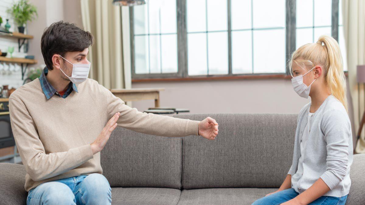 social-distancing-corona-virus