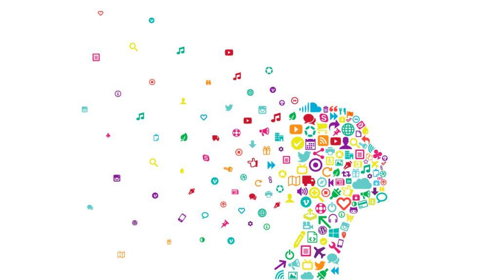 use-of-social-media-as-awareness